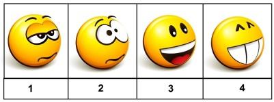 emoticons-905x388