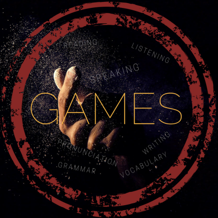 games-2