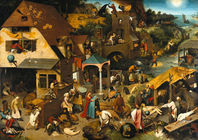 pieter_brueghel_the_elder_-_the_dutch_proverbs_-_google_art_project-1