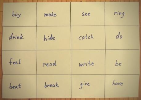 grid-for-blog