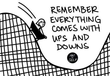 Remember-everything-comes-with-ups-and-downs